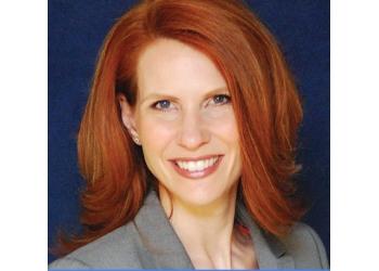 Wichita insurance agent STATE FARM - Heidi Holle-Williams