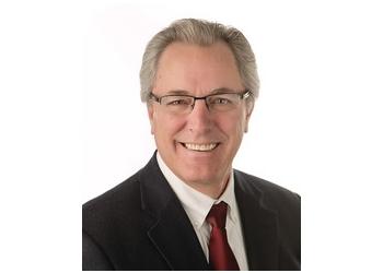 Minneapolis insurance agent STATE FARM - Jeff Meyer