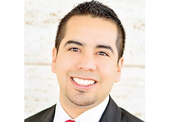 Arlington insurance agent STATE FARM - Jesus Sanchez