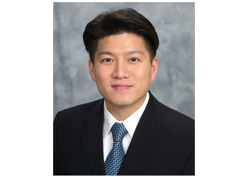 Columbus insurance agent State Farm - Jonathan Yu