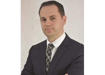 Philadelphia insurance agent STATE FARM - Marat Ioshpa