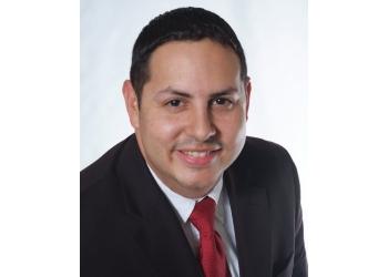Arlington insurance agent STATE FARM - TJ Villarreal