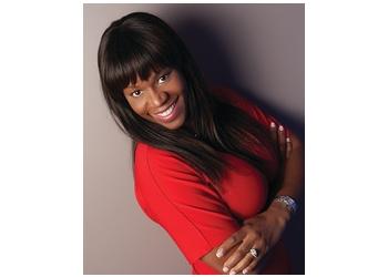 Jersey City insurance agent STATE FARM - Tawanda Jackson