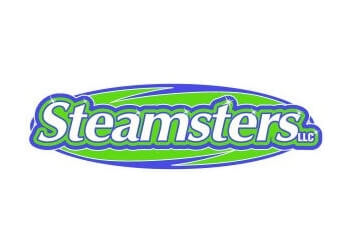 Winston Salem carpet cleaner STEAMSTERS