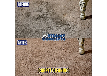 3 Best Carpet Cleaners In Tucson Az Expert Recommendations