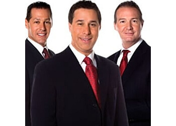 Port St Lucie medical malpractice lawyer STEINGER, ISCOE & GREENE