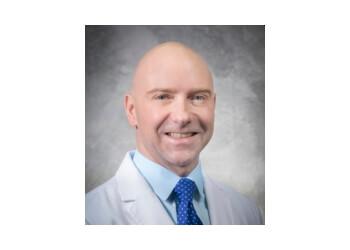 Philadelphia dermatologist STEPHEN D. HESS, MD, PH.D