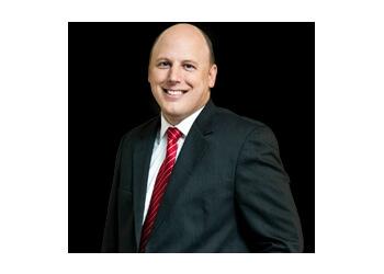 Mobile bankruptcy lawyer STEPHEN L. KLIMJACK