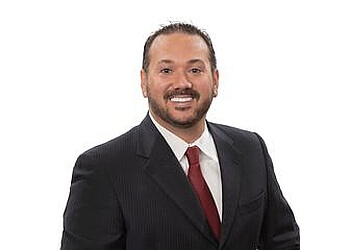 Clarksville real estate agent STEVE NASH -  The Steve Nash Team