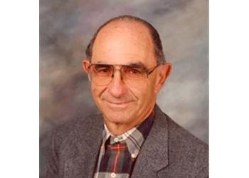 Fullerton endocrinologist STEVEN E. SALTMAN, MD