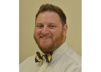 Savannah marriage counselor STEVE WEINMAN, LMFT