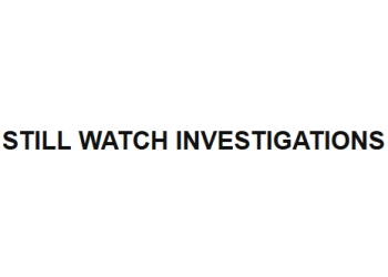 Nashville private investigation service  StillWatch Investigations