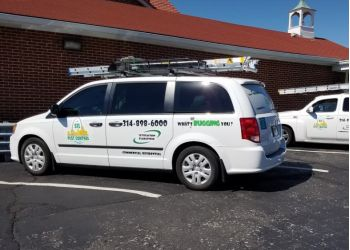 St Louis pest control company STL Pest Control