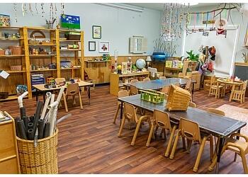 Murfreesboro preschool STONEBROOK DAY SCHOOL