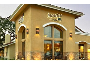 Stonefire Grill 3635 Thousand Oaks