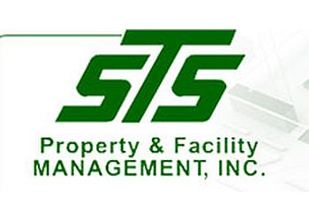 Toledo property management STS Properties & Facilities Management