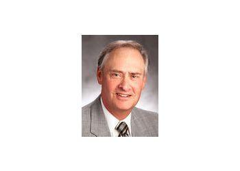 Philadelphia patent attorney STUART M. GOLDSTEIN ESQ.
