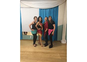 Fresno dance school STUDIO 65