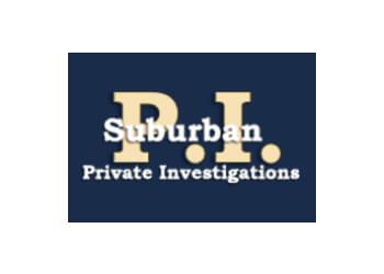 Aurora private investigation service   SUBURBAN P.I INC.'S