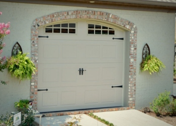 3 Best Garage Door Repair In Murfreesboro Tn Threebestrated