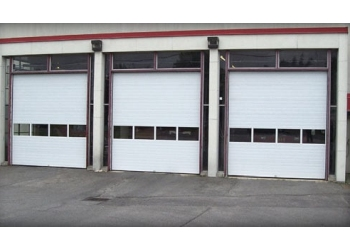 3 Best Garage Door Repair In Murfreesboro Tn Expert