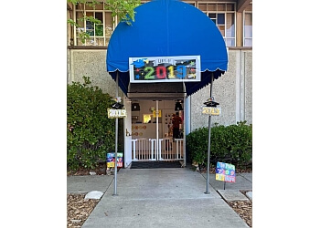 Concord preschool SUPER KIDZ CLUB