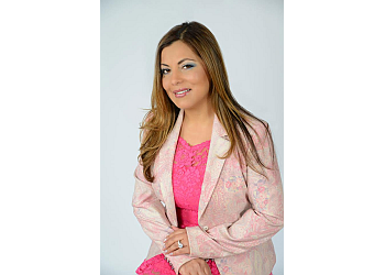 Providence real estate agent SUSSY DELEON