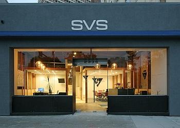 Oakland staffing agency SVS Group