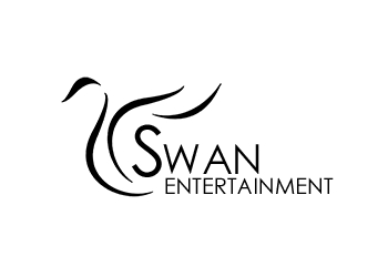 Berkeley entertainment company SWAN ENTERTAINMENT