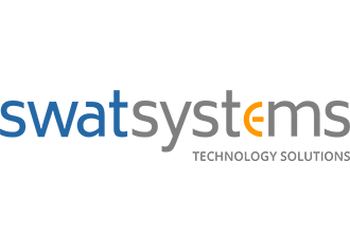 Seattle it service SWAT SYSTEMS TECHNOLOGY SERVICES