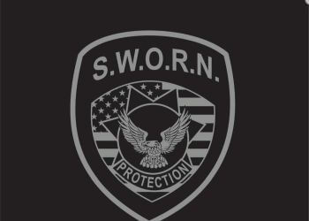 Fort Wayne private investigation service  S.W.O.R.N. Protection LLC