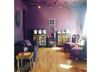 Minneapolis massage therapy Sabai Body Temple