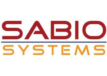 Albuquerque staffing agency Sabio Systems