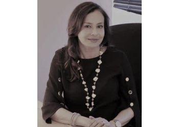 Thousand Oaks psychiatrist Sabira Saifuddin, MD - FAMILY PSYCHIATRY, COUNSELING & WELLNESS
