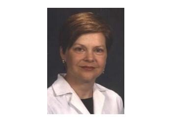 Jackson dermatologist  Sabra Sullivan, MD