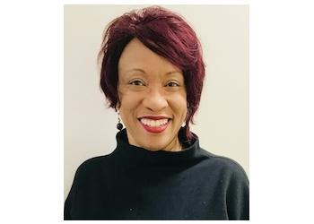 Fremont personal injury lawyer Sabrina Newton
