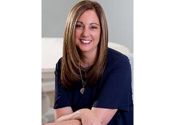 Charlotte estate planning lawyer Sabrina Winters - SABRINA WINTERS, ATTORNEY AT LAW, PLLC