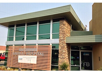 Sacramento veterinary clinic Sacramento Animal Hospital