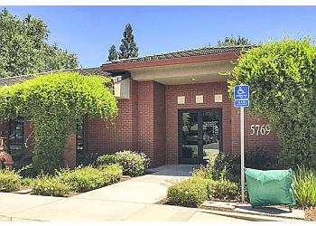 Sacramento weight loss center Sacramento Bariatric Medical Associates