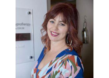 Sacramento hypnotherapy Sacramento Hypnotherapy