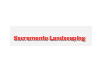 New York lawn care service Sacramento Landscaping