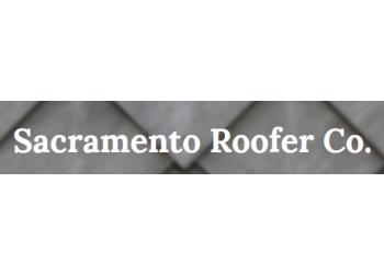Sacramento roofing contractor Sacramento Roofer Co.