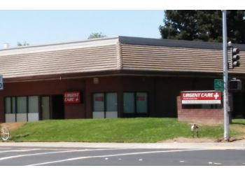 Sacramento urgent care clinic Sacramento Urgent Care