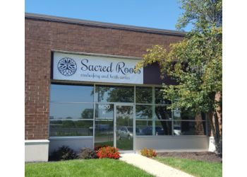 Indianapolis midwive Sacred Roots Midwifery, LLC