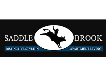 Waco apartments for rent Saddle Brook Apartments