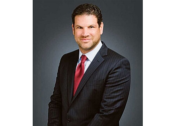 Philadelphia bankruptcy lawyer Brad J. Sadek, Esq.