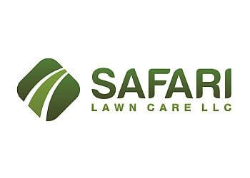 Boise City lawn care service Safari Lawn, LLC