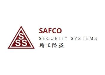 Fremont security system Safco Sound & Security Systems