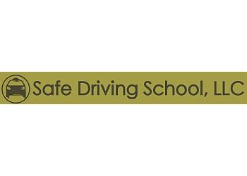 Jacksonville driving school SAFE DRIVING SCHOOL, LLC