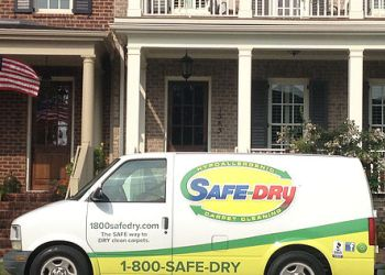Safe Dry Carpet Cleaning Reviews Carpet Vidalondon